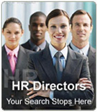 HR Directories - Your Search Stops Here
